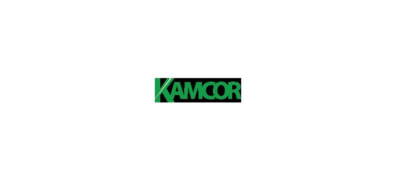 Home Kamcor