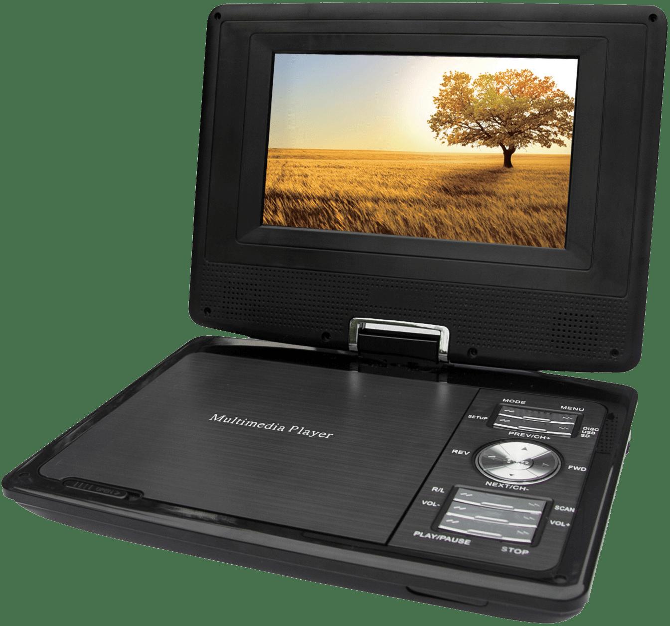 PDT307DTV-min