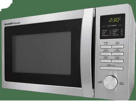microwave-min1