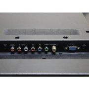 LED55E45RH-2