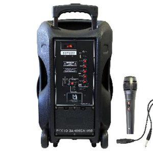 DJ15BTA-1