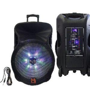 DJ18BTA-1
