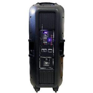DJ215BTA-1