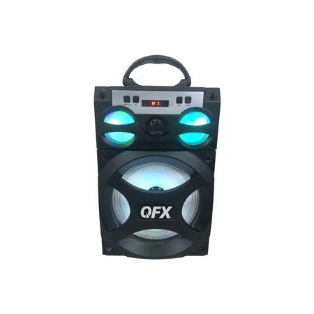 PBX10