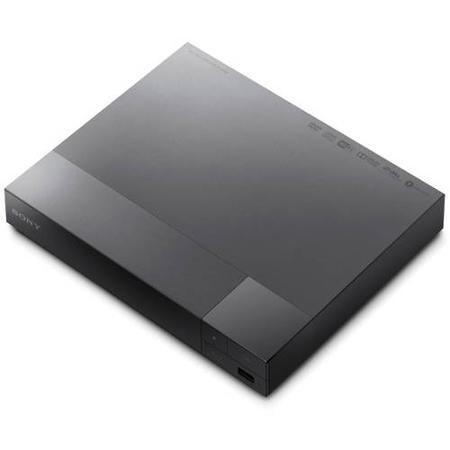 BDPS2500-2