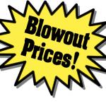 blowout-2