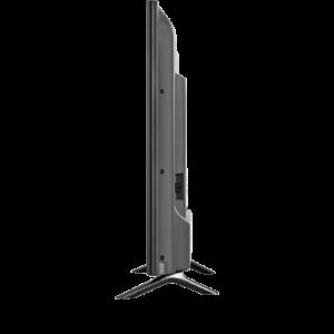 50DU6070-4