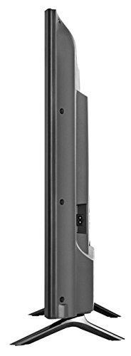 60DU6070-1