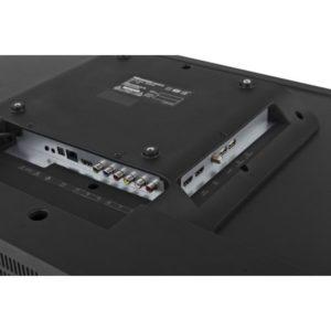 LC43P5000U-1