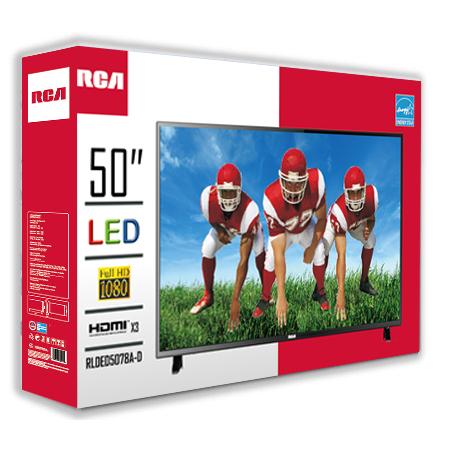 RLDED5078A-3