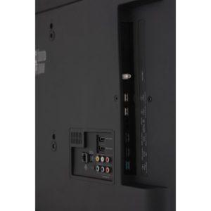 65H6D-2