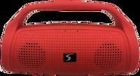 BTJ18-RED
