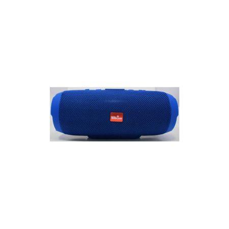 SF100BT- BLUE