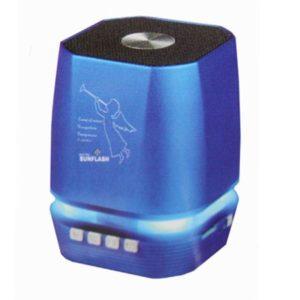 Z2306A-BLUE
