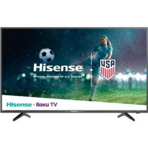 39-58 inch TV