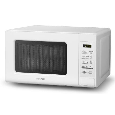 KOR760-WHITE