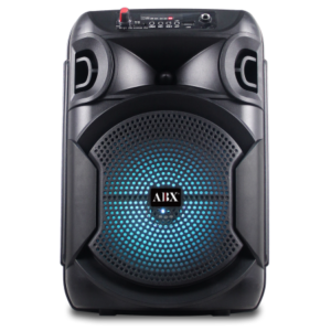 ABX80R